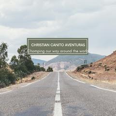 Christian Canito Aventuras