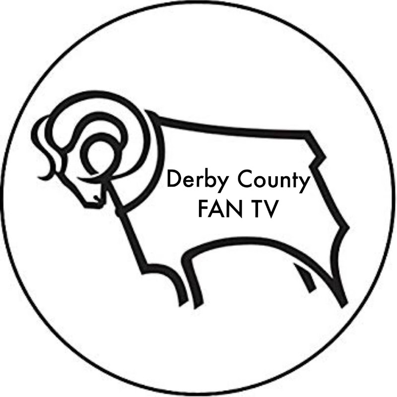 Derby County FAN TV