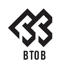 BTOB 비투비 (Official YouTube Channel)