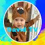 David TV