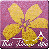 Thai PattaraSpa
