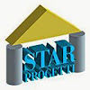 Star Progetti Tecnologie applicate