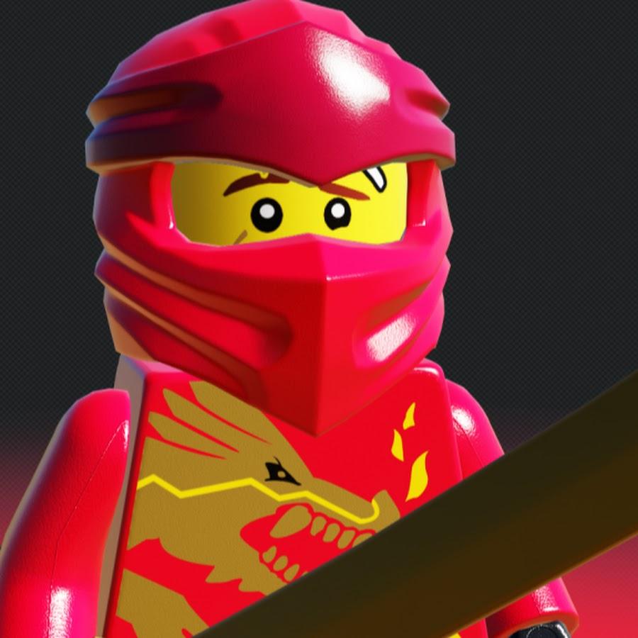 Lego Ninjago - YouTube