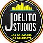 PISTAS MUSICALES(Joelito studios)+51 931043856