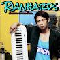 Rianhards musician