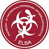Opiskelijayhdistys Elba
