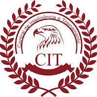 Curso De Detetive Particular - Detetive CIT