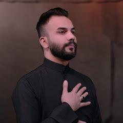 احمد الخادم_Ahmed Alkadm