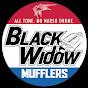 BlackWidowExhaust