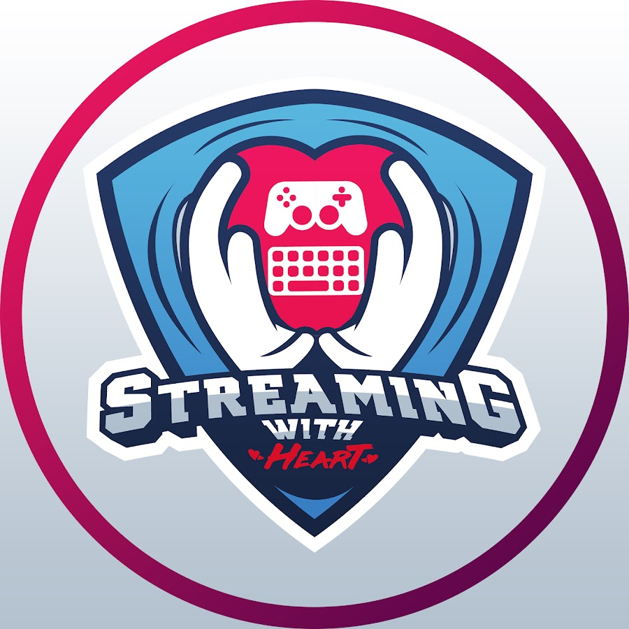 Streaming With Heart