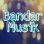 Bandar Musik
