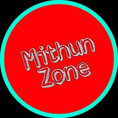 Techno Mithun