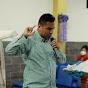 Tiempos finales proféticos tv