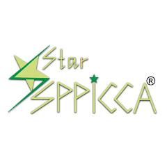STAR SPPICCA FITNESS