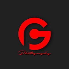 LamborghiniReposT