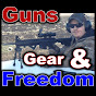GunsGearN Freedom