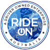 Ride On Australia - Drivers Channel