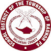 Radnor Township School District