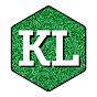Kreisliga-Legenden