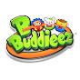 Bbuddieez by Jupiter Creations