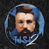 Tisi2