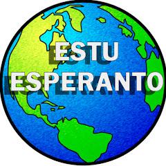 Estu Esperanto