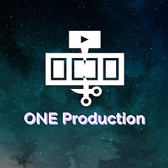 ONE Production