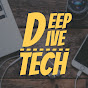 Deep Dive Tech (deep-dive-tech)