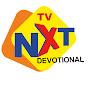 Tvnxt Devotional