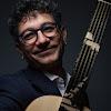 Francesco Loccisano - chitarra battente