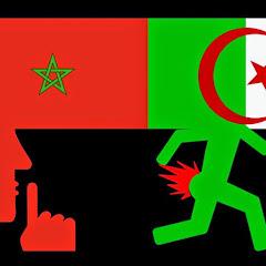 Riposte Maroc