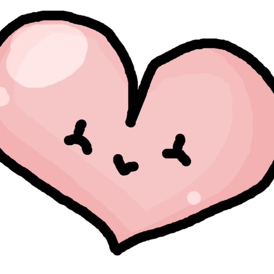 Букет роз в форме сердца фото чем носить