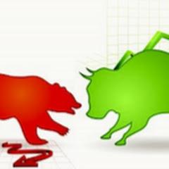 Stock Market Strength