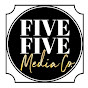 FiveFivePhotos - Youtube