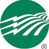 Northwestern Rural Electric Cooperative Association