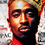 2Pac4ever