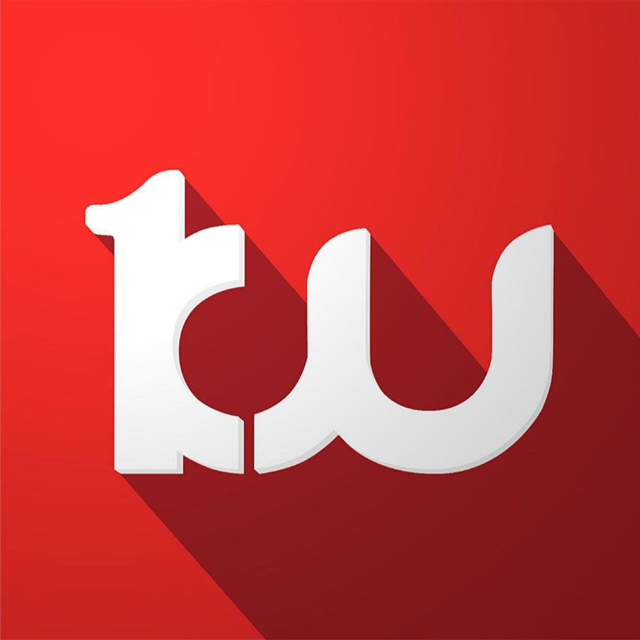 Kwanza TV