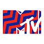MTV Vietnam