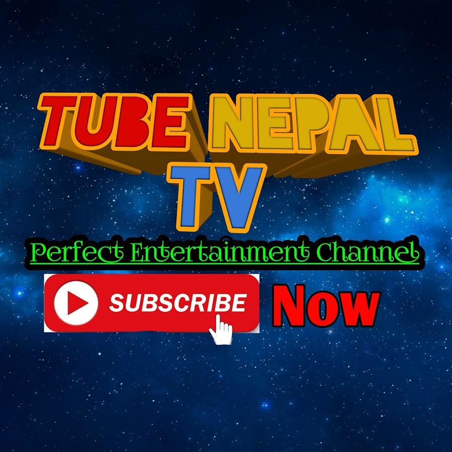 Tube Nepal TV