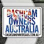 Dash Cam Owners Australia