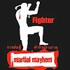 Martial Mayhem
