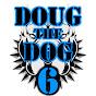 DougTheDog6