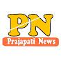 Prajapati News