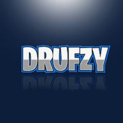 Drufzy