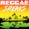 Reggae Speaks