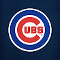 Chicago Cubs Verified Account - Youtube