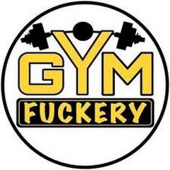 GYMFUCKERY