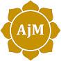 AjanMay.com - อาจารย์เมย์