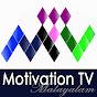 Motivation TV by ishaque Zahid
