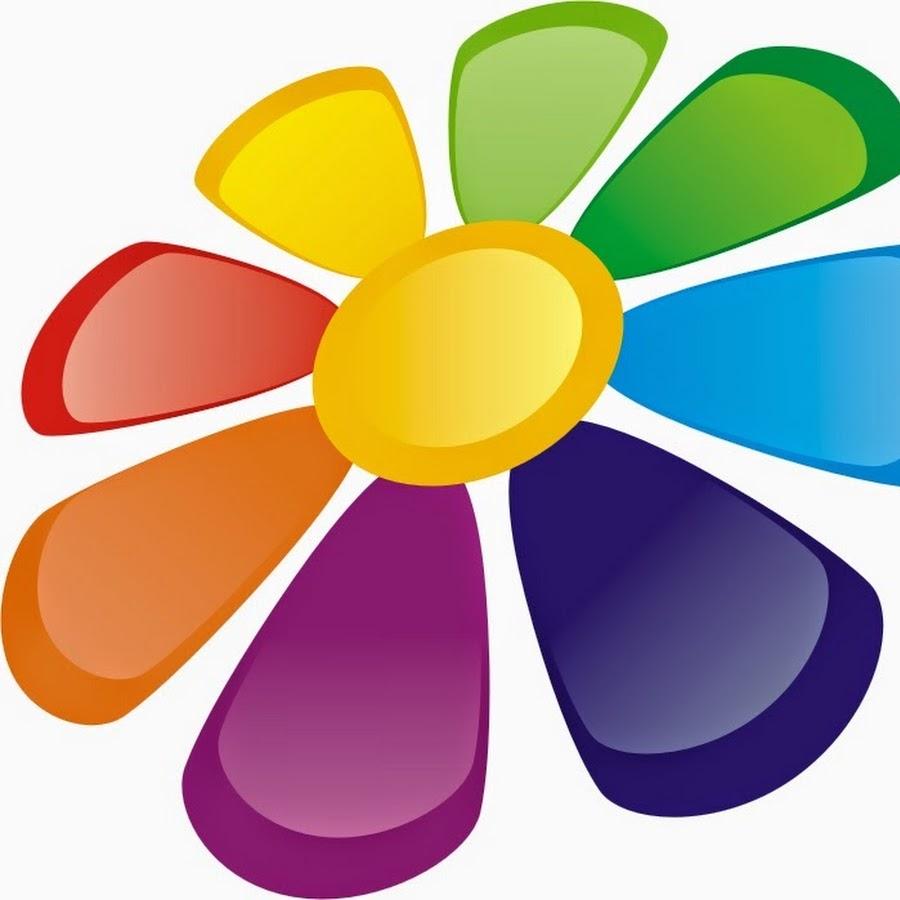 Fernsehsender One